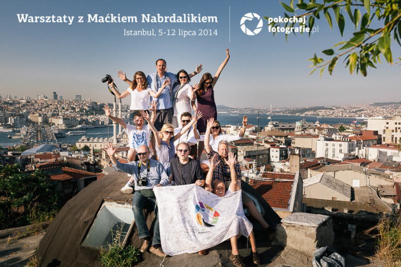 Istanbul_2014_rodzinne
