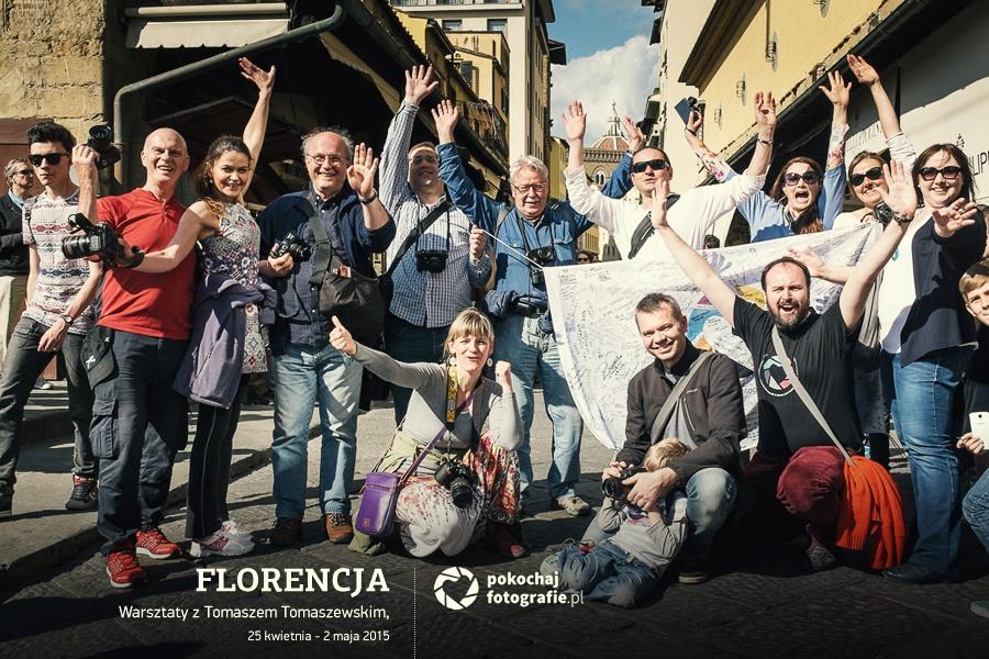 florencja2015_po