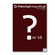 konkurs-okladak10-nagrody0