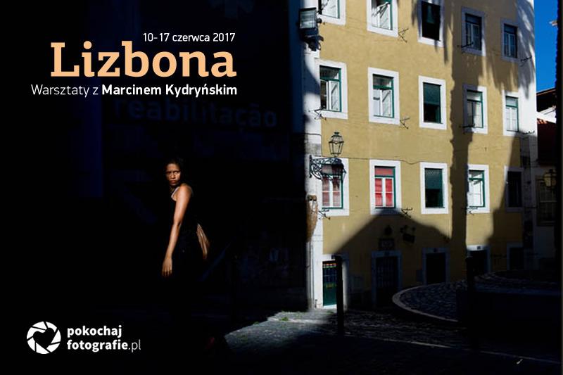 lizbona2017