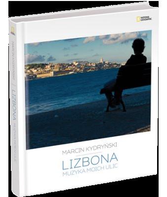 lizbona_b