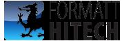 logo_hitech