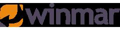 logo_winmar