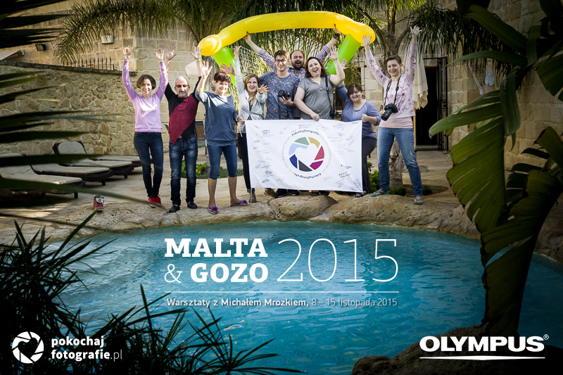 malta_2015_po