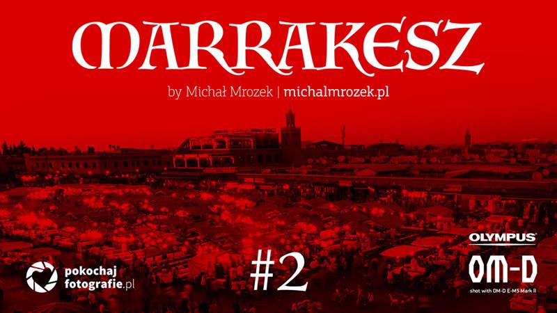 marrakesz_2