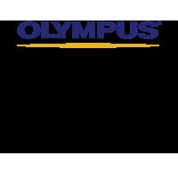olympus_omd_kolor