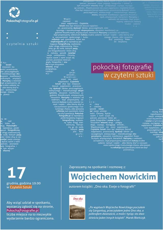 plakat-pfwcs-17-12-10