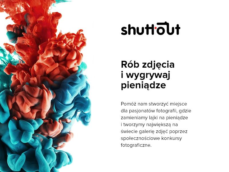 shuttout_1