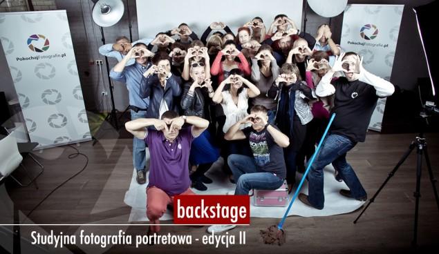 studyjna_back2