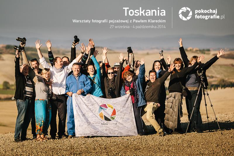 toskania_2014
