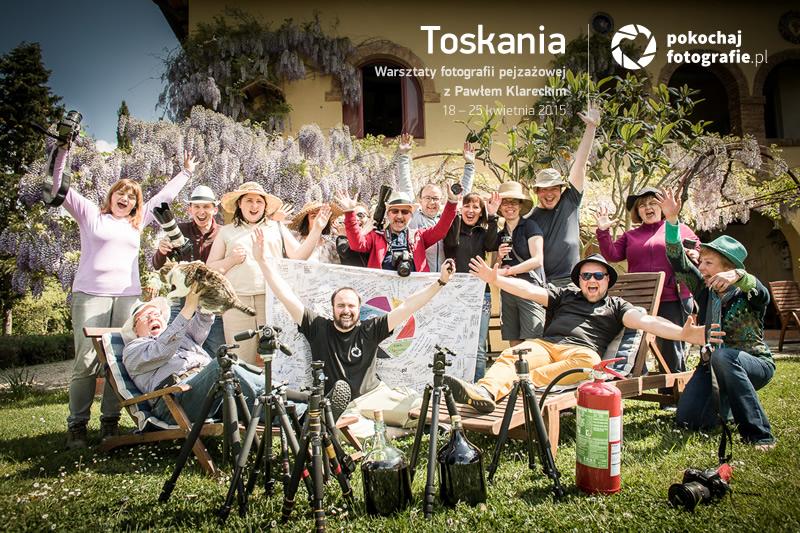 toskania_2015ok