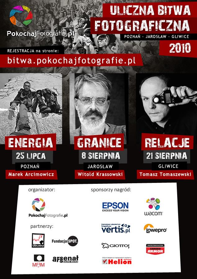 ubf2010_3bitwy