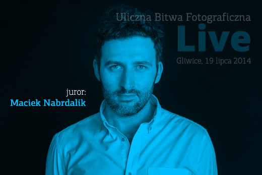 ubf_Maciek_Nabrdalik_520