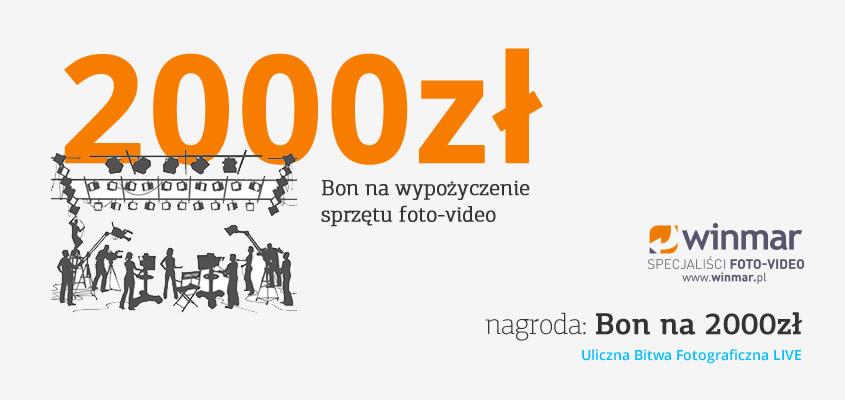 ubfl10-n4