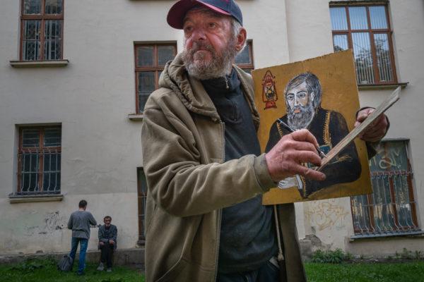 Bogusław Wójcikiewicz